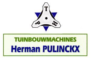 Pulinckx